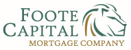 Foote Capital Mortgage